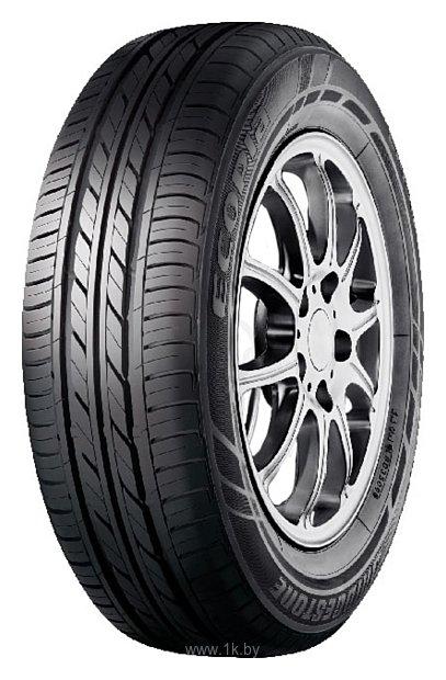 Фотографии Bridgestone Ecopia EP150 195/65 R15 91H