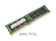 Фотографии Samsung DDR3 1600 DIMM 8Gb