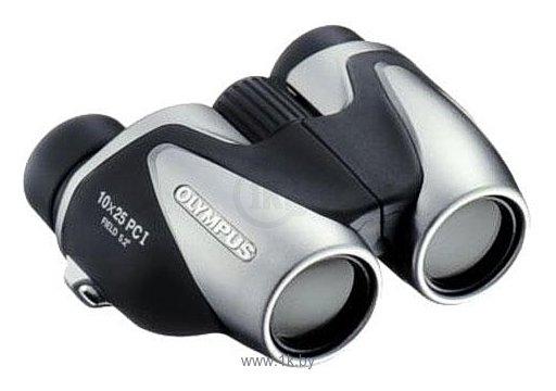 Фотографии Olympus 10x25 PC I
