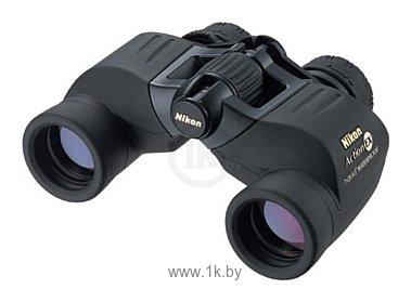 Фотографии Nikon Action EX 7x35 CF