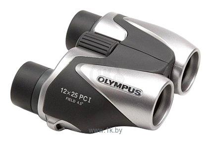 Фотографии Olympus 12x25 PC I