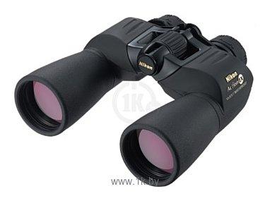 Фотографии Nikon Action EX 10x50 CF