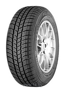Фотографии Barum Polaris 3 175/70 R14 84T