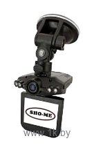 Фотографии Sho-Me HD03-LCD