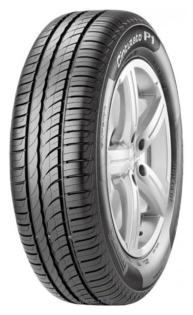 Фотографии Pirelli Cinturato P1 195/65 R15 91H