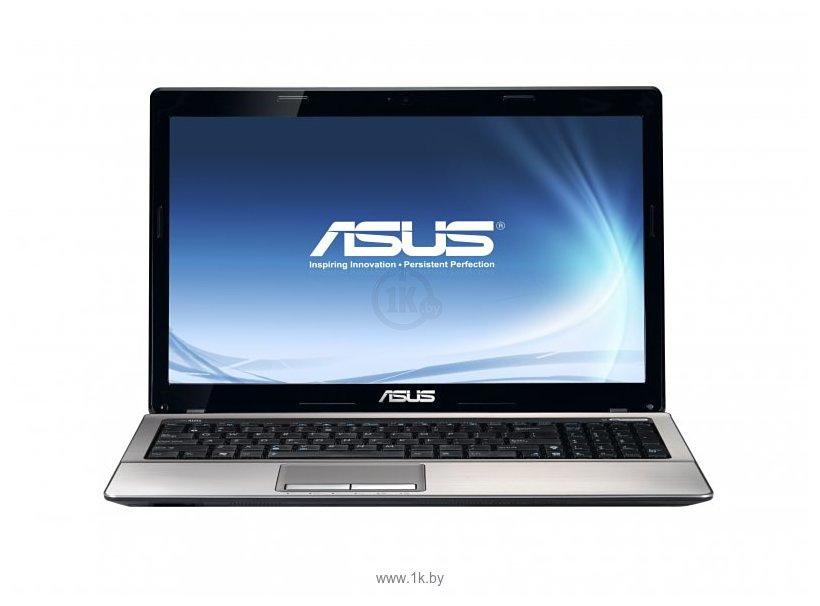 Asus notebook pc manuale utente