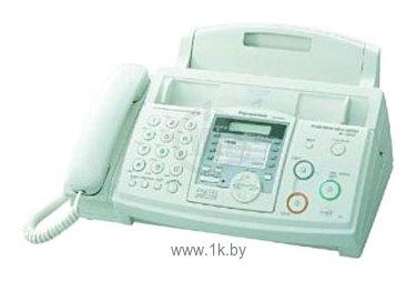Фотографии Panasonic KX-FHD351