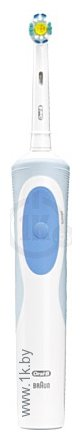 Фотографии Braun Oral-B Vitality 3D White Luxe D12.513