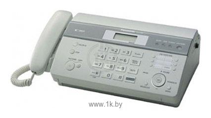 Фотографии Panasonic KX-FT987CX