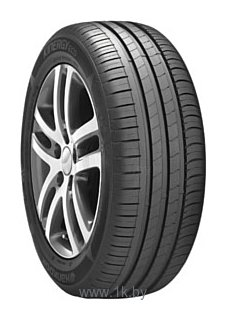Фотографии Hankook Optimo Kinergy Eco K425 195/65 R15 91T