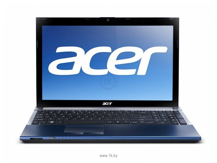 Acer aspire 5830tg service guide