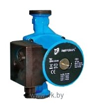 Фотографии IMP PUMPS GHN 25/40-180