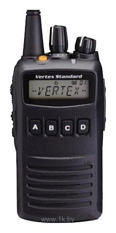 Фотографии Vertex VX-454