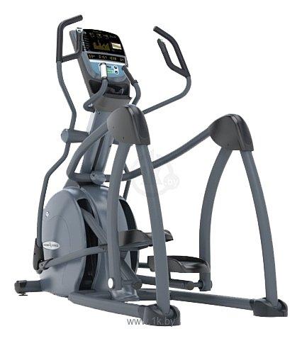 Фотографии Vision Fitness S70