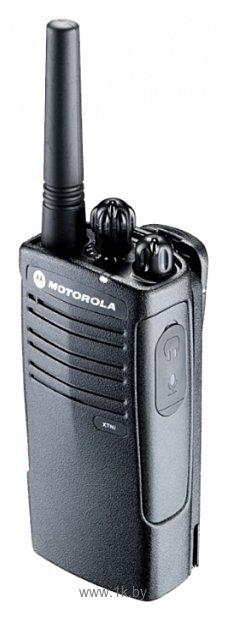 Фотографии Motorola XTNi HCX