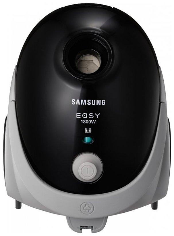 Фотографии Samsung SC5241