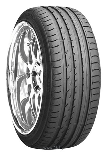 Фотографии Nexen/Roadstone N8000 215/55 R16 97W