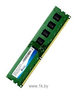 Фотографии ADATA DDR3 1333 DIMM 4Gb