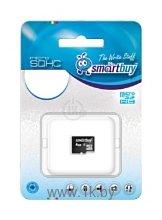 Фотографии SmartBuy microSDHC Class 10 8GB