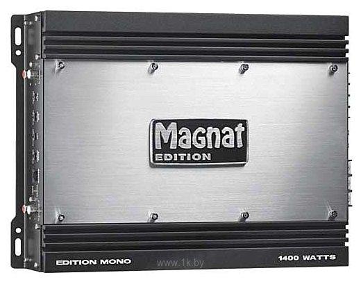 Фотографии Magnat Edition Mono