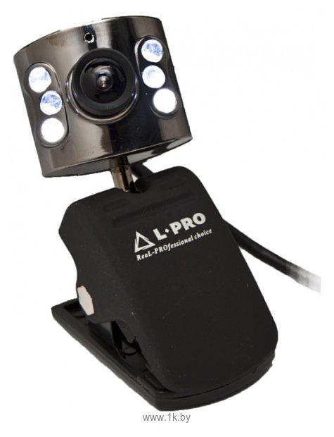 Веб Камера Defender G-Lens 326 Драйвер