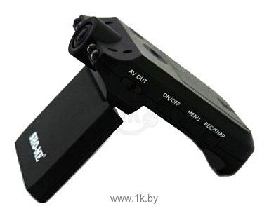 Фотографии Sho-Me HD06-LCD