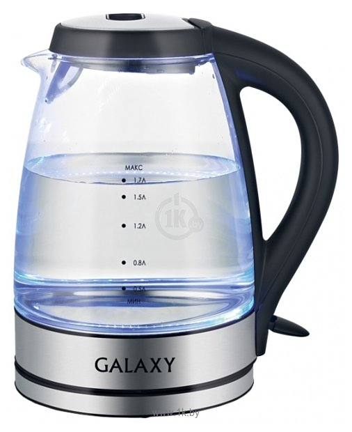 Фотографии Galaxy GL0552
