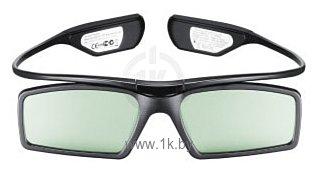 3D-очки Samsung SSG-P3500CR купить в Минске 23ff508af4b19
