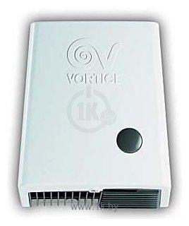 Фотографии Vortice Premium Dry