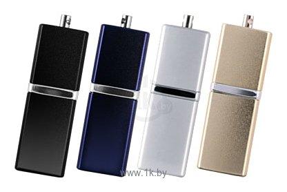 Фотографии Silicon Power LuxMini 710 16Gb