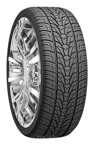 Фотографии Nexen/Roadstone Roadian HP SUV 215/65 R16 102H