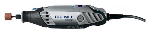 Фотографии Dremel 3000-15