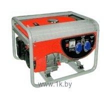 Газо бензиновый генератор зубр бензиновый генератор agt