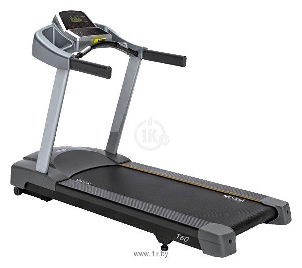 Фотографии Vision Fitness T60