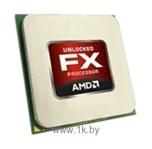 Фотографии AMD FX-8300 Vishera (AM3+, L3 8192Kb)