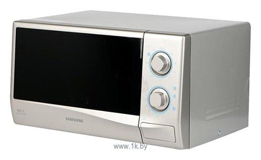 Фотографии Samsung ME712KR