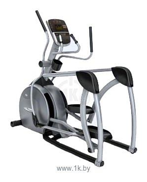 Фотографии Vision Fitness S60
