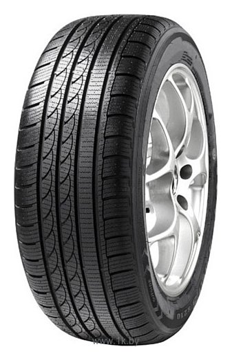 Фотографии Imperial ICE-PLUS S210 205/55 R16 94H