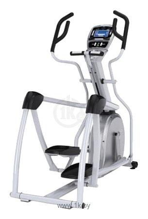 Фотографии Vision Fitness S7100HRT