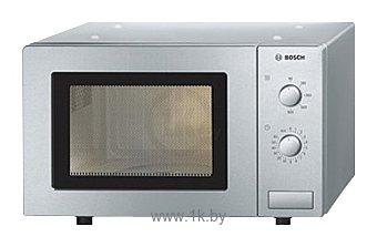 Фотографии Bosch HMT72M450