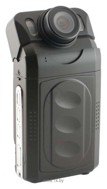 Фотографии Carcam F500 FHD
