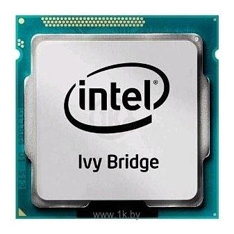 Фотографии Intel Celeron G1610 Ivy Bridge (2600MHz, LGA1155, L3 2048Kb)