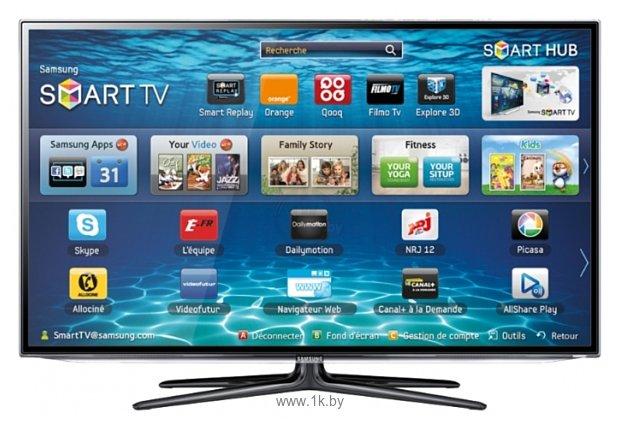 Смарт приставки для телевизора самсунг в екатеринбурге