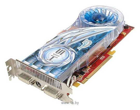RADEON X1800 GTO WINDOWS 7 DRIVER DOWNLOAD