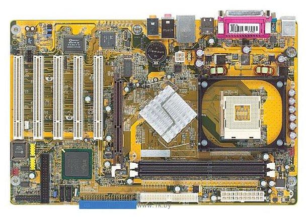 848P-AL AUDIO TREIBER WINDOWS XP