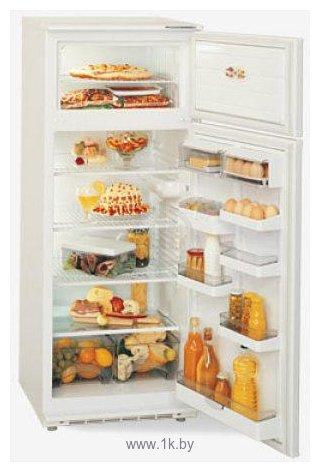 фото холодильника атлант мхм 260