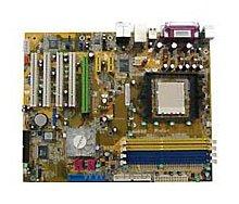 BIOSTAR NF4 ULTRA-A9A DRIVER FOR MAC