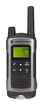 Фотографии Motorola TLKR T80