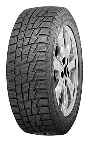 Фотографии Cordiant Winter Drive 205/55 R16 94T