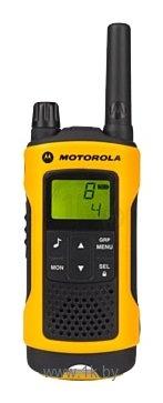 Фотографии Motorola TLKR T80 Extreme